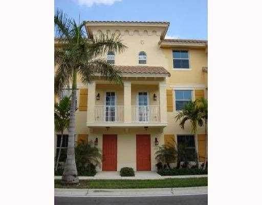 1475 Via De Pepi, Boynton Beach, FL 33426 (#RX-10753586) :: Michael Kaufman Real Estate