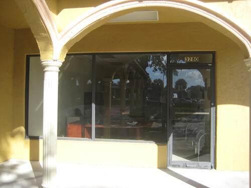 3280 N Federal Highway, Boca Raton, FL 33431 (MLS #RX-10753953) :: Castelli Real Estate Services