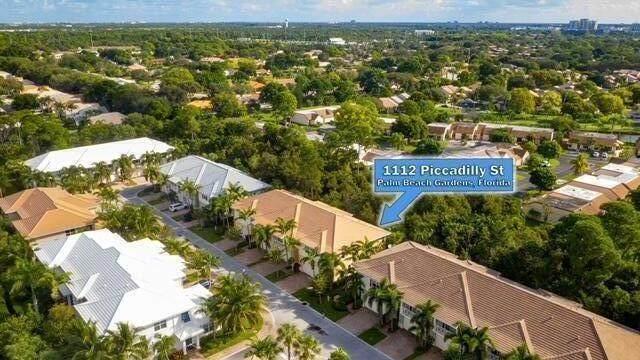1112 Piccadilly Street, Palm Beach Gardens, FL 33418 (#RX-10754004) :: IvaniaHomes | Keller Williams Reserve Palm Beach