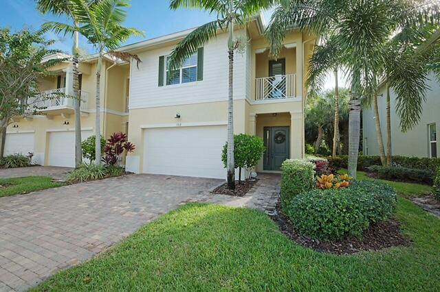 1112 Piccadilly Street, Palm Beach Gardens, FL 33418 (#RX-10754099) :: IvaniaHomes | Keller Williams Reserve Palm Beach