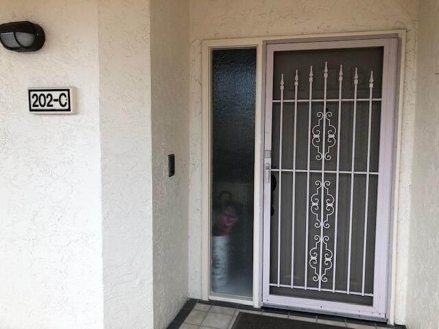 10411 SE Terrapin Place #202, Tequesta, FL 33469 (#RX-10754292) :: IvaniaHomes | Keller Williams Reserve Palm Beach