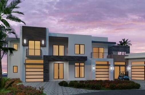 351 NE 4th Avenue, Boca Raton, FL 33432 (#RX-10754351) :: Michael Kaufman Real Estate