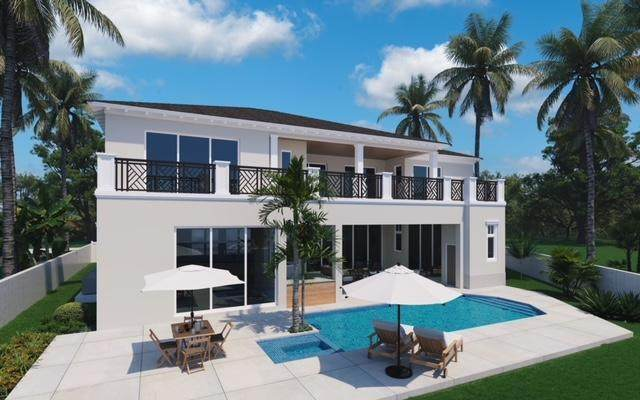 400 NE 4th Street, Boca Raton, FL 33432 (#RX-10754353) :: Michael Kaufman Real Estate