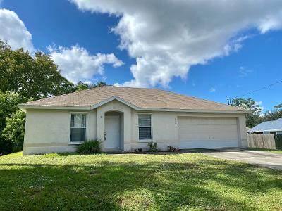 6003 Cassia Drive, Fort Pierce, FL 34982 (#RX-10754764) :: The Reynolds Team | Compass