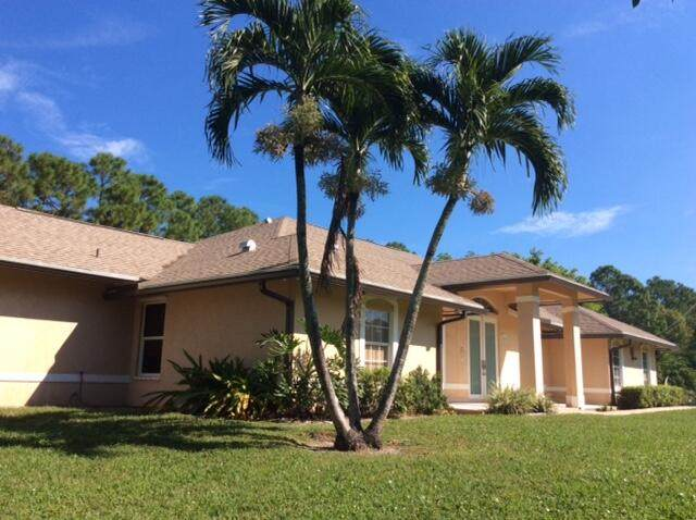 15553 68th Court North Court N, Loxahatchee, FL 33470 (#RX-10754954) :: Michael Kaufman Real Estate