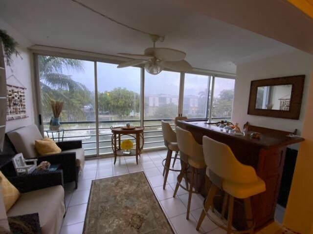 5900 NE 7th Avenue 303S, Boca Raton, FL 33487 (MLS #RX-10755077) :: Adam Docktor Group