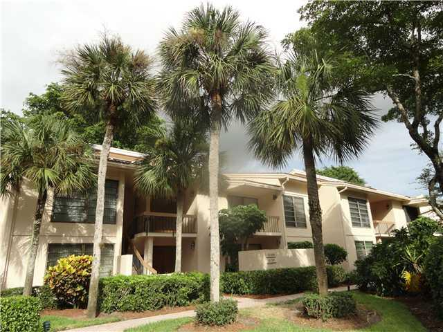 6904 Willow Wood Drive #106, Boca Raton, FL 33434 (#RX-3314272) :: Signature International Real Estate