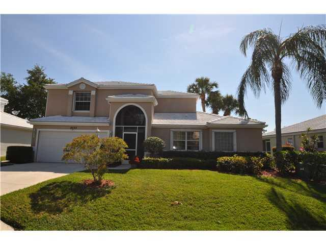 18133 SE Fairview Circle, Jupiter, FL 33469 (#RX-3356621) :: The Carl Rizzuto Sales Team