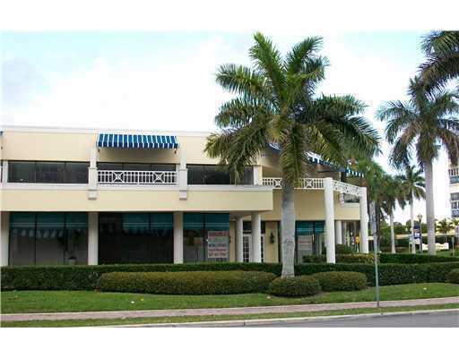 900 E Atlantic Avenue 16A, Delray Beach, FL 33483 (#RX-10273926) :: IvaniaHomes | Keller Williams Reserve Palm Beach