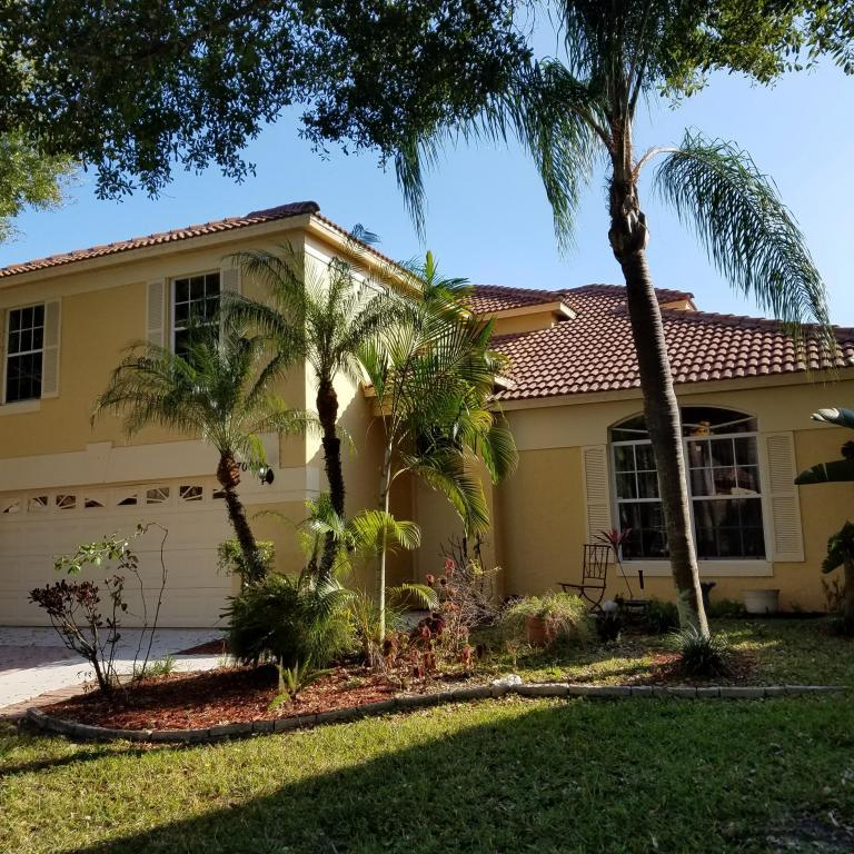 7008 Galleon Cove, Palm Beach Gardens, FL 33418 (#RX-10305264) :: The Haigh Group | Keller Williams Realty