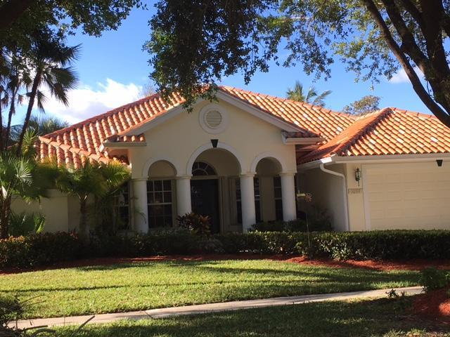 1097 N Egret Circle, Jupiter, FL 33458 (#RX-10309450) :: Amanda Howard Real Estate