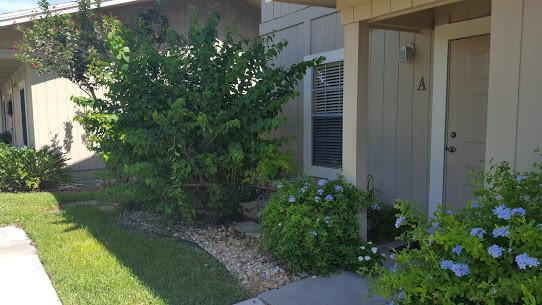9239 SE Riverfront Terrace A, Tequesta, FL 33469 (#RX-10365605) :: Amanda Howard Real Estate