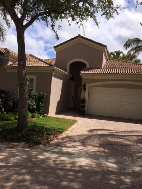 4264 NW 66th Drive, Boca Raton, FL 33496 (MLS #RX-10367669) :: Berkshire Hathaway HomeServices EWM Realty