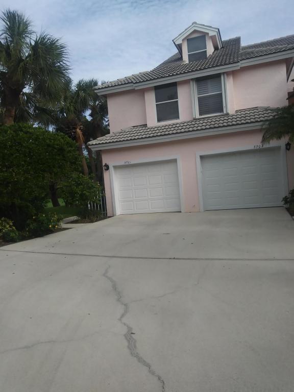 3701 Fairway Drive N #3701, Jupiter, FL 33477 (#RX-10373871) :: Ryan Jennings Group