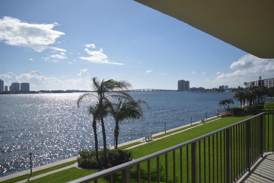 801 Lake Shore Drive - Photo 1