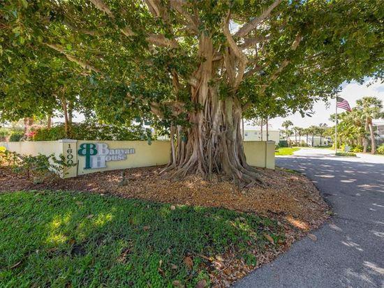 1600 SE Saint Lucie #408, Stuart, FL 34996 (#RX-10382919) :: The Haigh Group   Keller Williams Realty