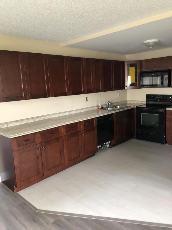 337 Piedmont H, Delray Beach, FL 33484 (#RX-10383738) :: Ryan Jennings Group