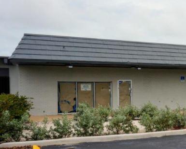 137 SE 1st Avenue #133, Hallandale Beach, FL 33009 (MLS #RX-10391086) :: Castelli Real Estate Services