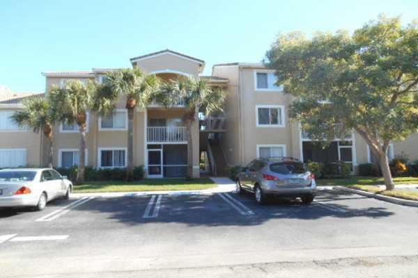 284 Village Boulevard #9208, Tequesta, FL 33469 (#RX-10406315) :: The Carl Rizzuto Sales Team