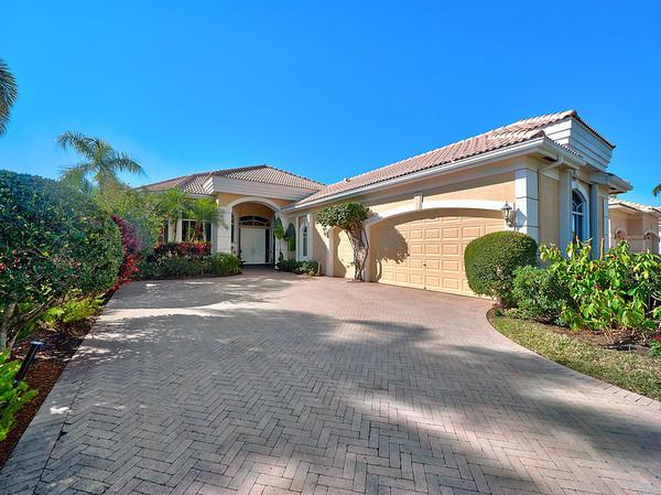 6690 Oakmont Way, West Palm Beach, FL 33412 (#RX-10415722) :: Ryan Jennings Group