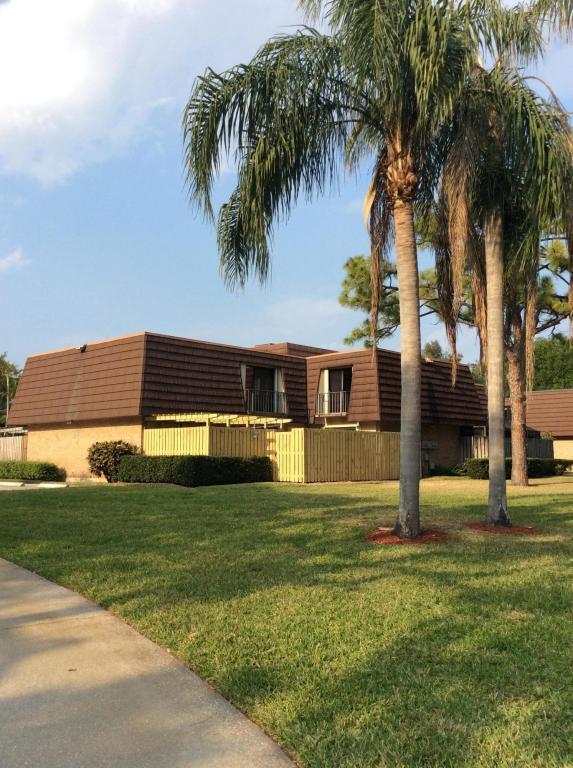 626 6th Lane, Palm Beach Gardens, FL 33418 (#RX-10416457) :: United Realty Consultants, Inc