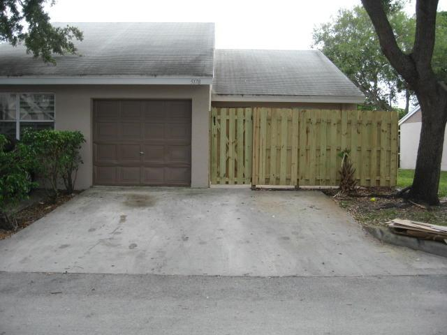 5178 Glencove Lane, West Palm Beach, FL 33415 (#RX-10423515) :: United Realty Consultants, Inc