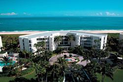 2900 SE Dune Drive #235, Stuart, FL 34996 (#RX-10423966) :: The Haigh Group | Keller Williams Realty