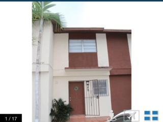 20 SW 108th Avenue Avenue F5, Miami, FL 33174 (#RX-10431134) :: Ryan Jennings Group
