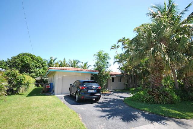 1341 SE 4th Street, Deerfield Beach, FL 33441 (#RX-10432371) :: Ryan Jennings Group