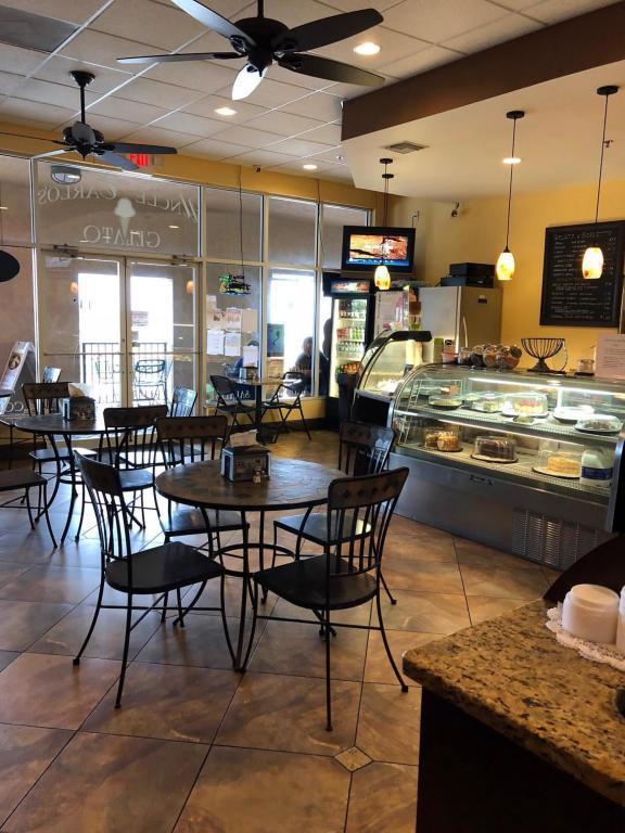 130 S Indian River Drive #103, Fort Pierce, FL 34950 (#RX-10433474) :: Ryan Jennings Group