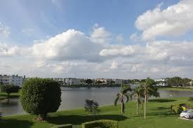 1022 Newcastle B #1022, Boca Raton, FL 33434 (#RX-10436203) :: Ryan Jennings Group