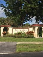 23155 Barwood Park Lane A, Boca Raton, FL 33433 (#RX-10440717) :: The Reynolds Team/Treasure Coast Sotheby's International Realty