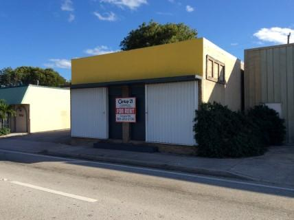 912 Belvedere Road, West Palm Beach, FL 33405 (#RX-10446884) :: The Reynolds Team/Treasure Coast Sotheby's International Realty
