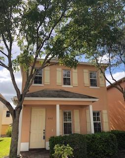 2152 SE Casselberry Drive, Port Saint Lucie, FL 34952 (MLS #RX-10455176) :: EWM Realty International