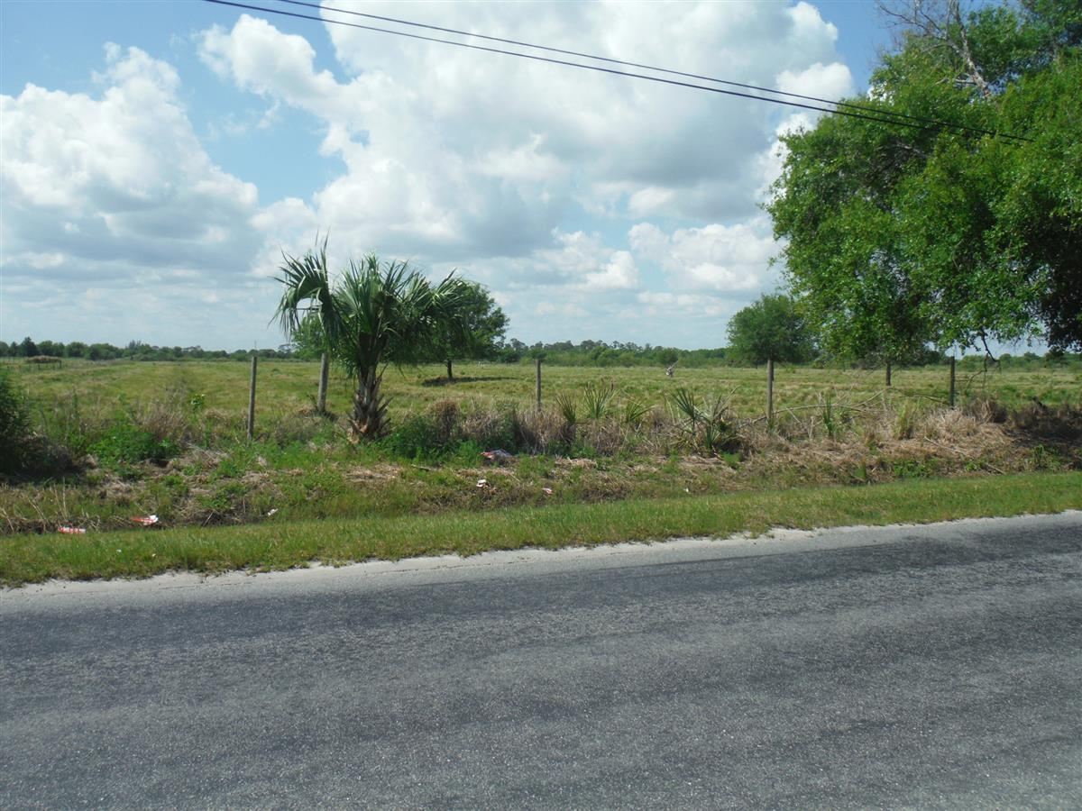 4255 Johnston Road - Photo 1