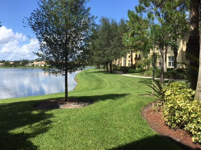 9783 Midship Way #101, West Palm Beach, FL 33411 (MLS #RX-10456651) :: Castelli Real Estate Services