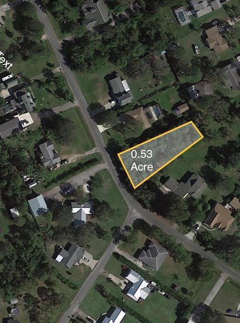 4702 Palmetto Drive, Fort Pierce, FL 34982 (#RX-10463433) :: The Reynolds Team/Treasure Coast Sotheby's International Realty