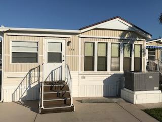 10725 Ocean S Drive #175, Jensen Beach, FL 34957 (#RX-10465815) :: The Reynolds Team/Treasure Coast Sotheby's International Realty