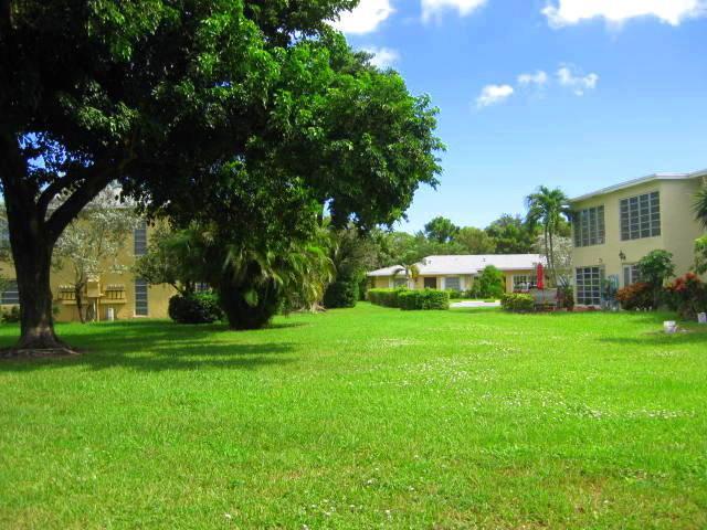 13950 Via Flora C, Delray Beach, FL 33484 (MLS #RX-10468514) :: Castelli Real Estate Services
