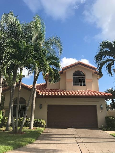 2565 NW 52nd Street, Boca Raton, FL 33496 (#RX-10470074) :: The Reynolds Team/Treasure Coast Sotheby's International Realty