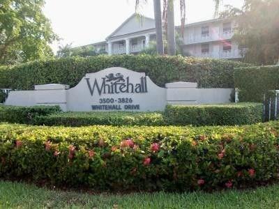 3507 Village Boulevard #103, West Palm Beach, FL 33409 (#RX-10472415) :: Ryan Jennings Group