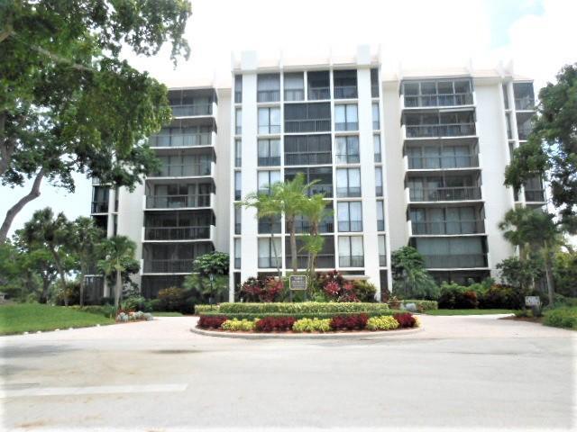 1634 Bridgewood Drive #1634, Boca Raton, FL 33434 (#RX-10474494) :: Weichert, Realtors® - True Quality Service