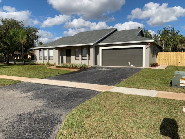 5200 SW 87th Avenue, Cooper City, FL 33328 (#RX-10476510) :: The Reynolds Team/Treasure Coast Sotheby's International Realty