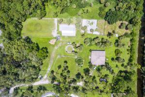 2670 Doe Trail, Loxahatchee, FL 33470 (#RX-10478225) :: The Reynolds Team/Treasure Coast Sotheby's International Realty