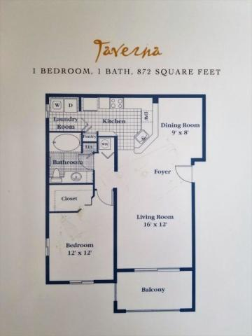 3023 Alcazar Place #308, Palm Beach Gardens, FL 33410 (#RX-10478987) :: Ryan Jennings Group
