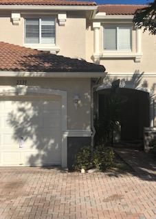 2339 Center Stone Lane, Riviera Beach, FL 33404 (#RX-10479199) :: Ryan Jennings Group