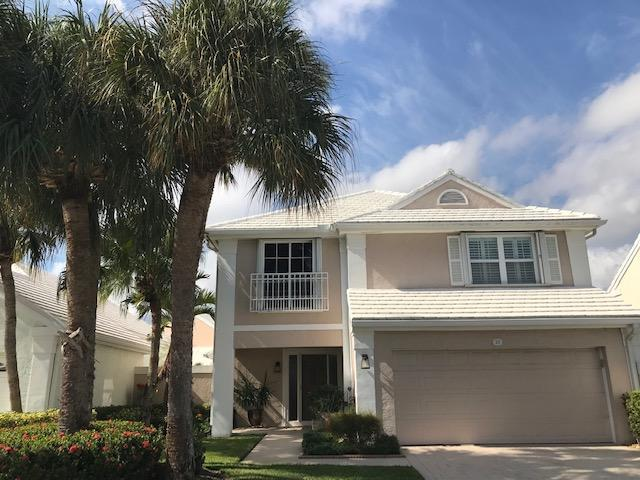 12 Wyndham Lane, Palm Beach Gardens, FL 33418 (#RX-10482278) :: Ryan Jennings Group