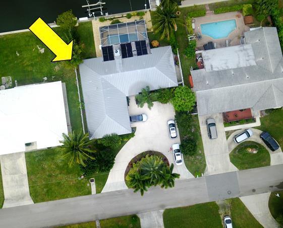 23 Starboard Way, Tequesta, FL 33469 (#RX-10482729) :: The Reynolds Team/Treasure Coast Sotheby's International Realty