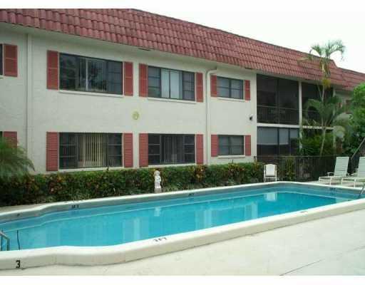 665 Enfield Street B12, Boca Raton, FL 33487 (#RX-10484722) :: The Reynolds Team/Treasure Coast Sotheby's International Realty