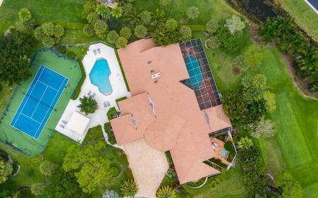 9763 Breakers West Terrace, West Palm Beach, FL 33411 (#RX-10487105) :: Ryan Jennings Group